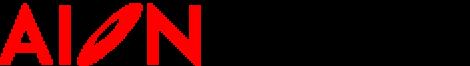 アイオン株式会社