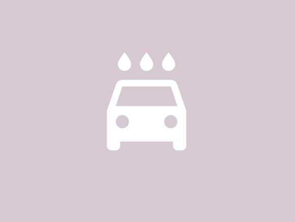 車(カーケア)
